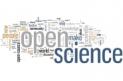 Știința Deschisă: provocări și obiective de dezvoltare în Republica Moldova