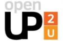 Platforma de învățământ la distanță Up2U extinde accesul pentru toate școlile și universitățile din Europa
