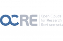 OCRE to Launch New Open Funding Call for Cloud & Digital Services in Support of Research Activities