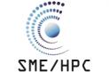 SME/HPC Summer school