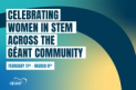 #WomenInSTEM: interview with RENAM Cybersecurity Officer Ecaterina Matenco
