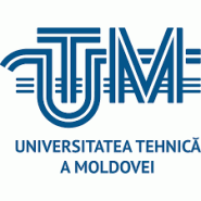 Technical University of Moldova