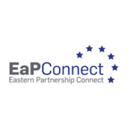 Eastern Partnership Connect