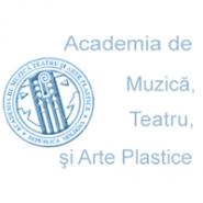 Academia De Muzica, Teatru si Arte Plastice