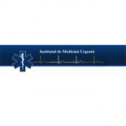 Institutul de Medicină Urgentă