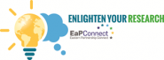 Enlighten Your Research 2017 Call is Launched