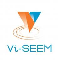VI-SEEM newsletter