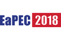 5 reasons to attend EaPEC 2018 in Chisinau, 17-18 October