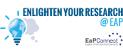 Enlighten Your Research @ EaP 2019