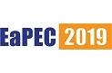 Call For Lightning Talks: Eastern Partnership E-Infrastructures Conference – September 25-26, 2019, Yerevan, Armenia