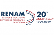 International Conference dedicated to the 20th anniversary of RENAM – Registration is open
