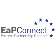 Eastern Partnership Connect (EaPConnect)