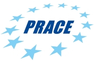 PRACE Announces Fast Track of Proposals to Mitigate Impact of COVID-19 Pandemic