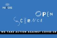 Participați și obțineți acces rapid la resurse NI4OS-Europe
