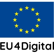 EU4Digital: Connecting Research and Education Communities (EaPConnect)