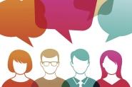 Sondaj de evaluare a necesităților utilizatorilor RENAM