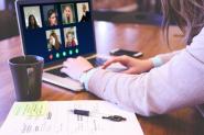 """Seminar Online """"Servicii RENAM pentru susținerea activităților de cercetare"""""""