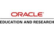 """Seminar Online """"Servicii ORACLE Cloud pentru știință și educație"""""""