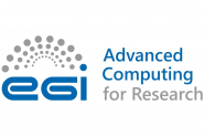 The EGI-ACE call for use cases is now open!