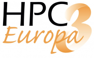 HPC-Europa3 Final Call For Transnational Access Research Visits