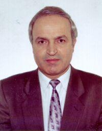 Ion Bostan